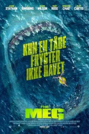 Image The Meg