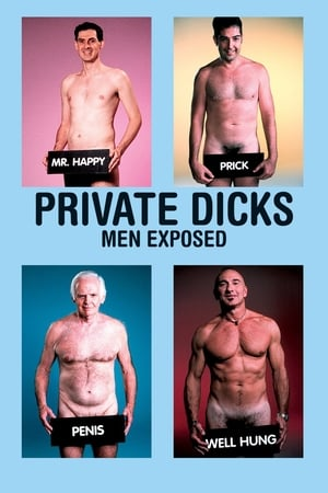 Image Private Dicks: Men Exposed