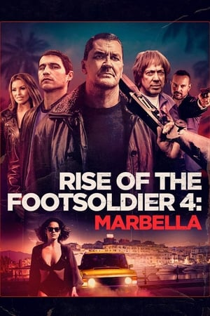 Image Rise of the Footsoldier 4: Marbella
