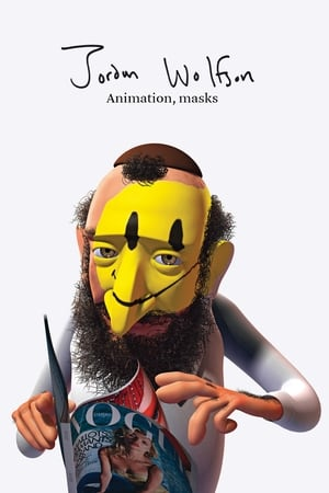 Animation Masks