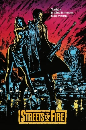 Image Streets of Fire