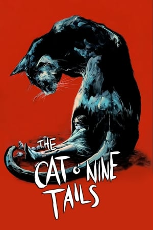 Image The Cat o' Nine Tails