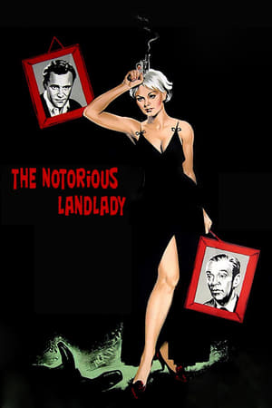 Image The Notorious Landlady
