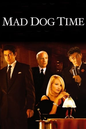 Image Mad Dog Time
