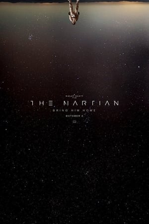 Image The Martian