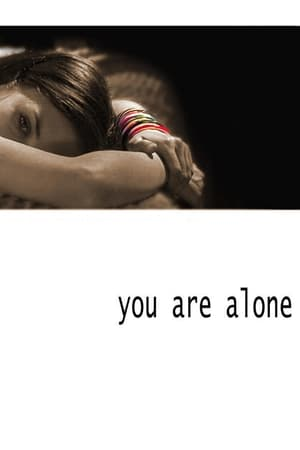 Image You Are Alone