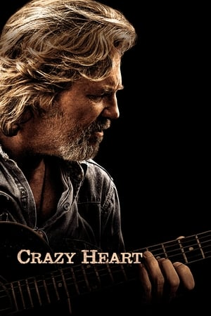 Image Crazy Heart