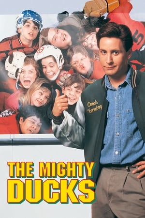Image The Mighty Ducks
