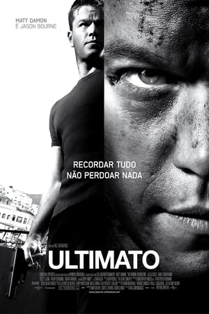 Image The Bourne Ultimatum