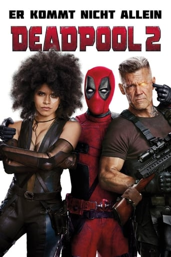Kino4k Ganzer Deadpool 2 Film 2018 Stream Deutsch Hd