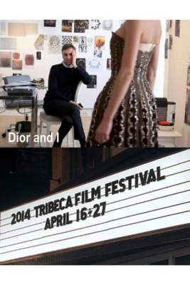watch Dior and I 2013 online free