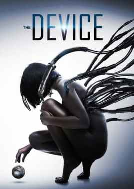 watch The Device 2013 online free
