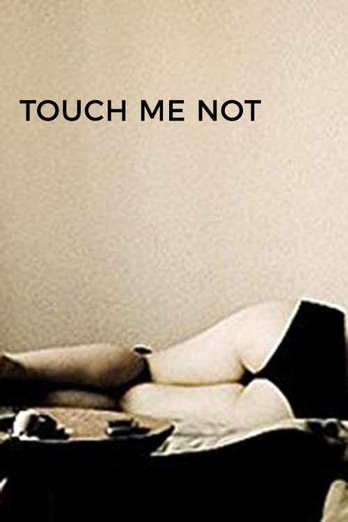 Movie not touch me full 'Girl,' 'The