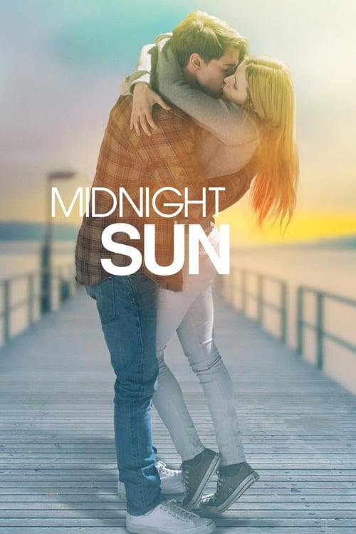 midnight sun online