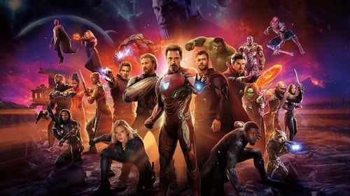 avengers infinity war 720p download link