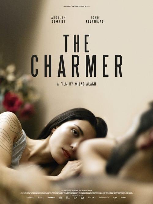 Charmøren (2018)