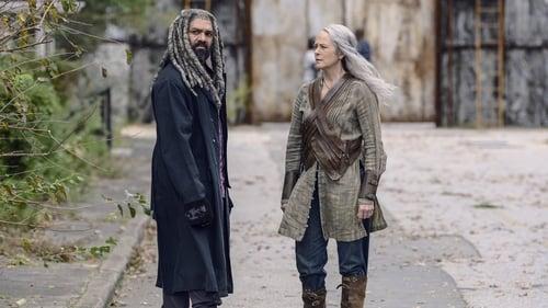 download the walking dead season 9 episode 16