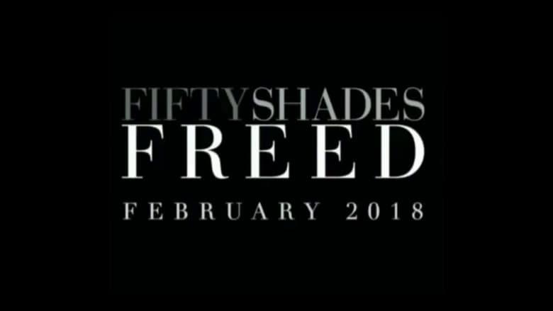 Backdrop Movie Fifty Shades Freed 2018