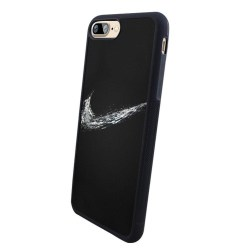 Small Crop Of Custom Iphone 7 Case