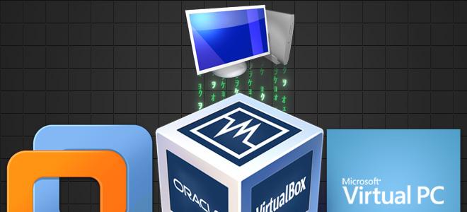 微軟提供免費 Windows 7/8/10作業系統虛擬機器映像檔下載 msv-01