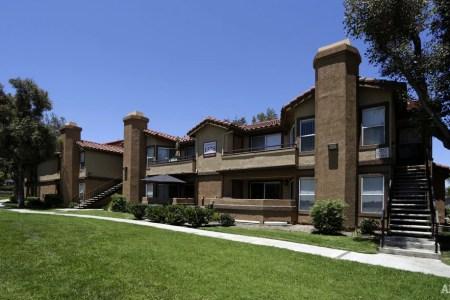 brookwood villas corona ca primary photo