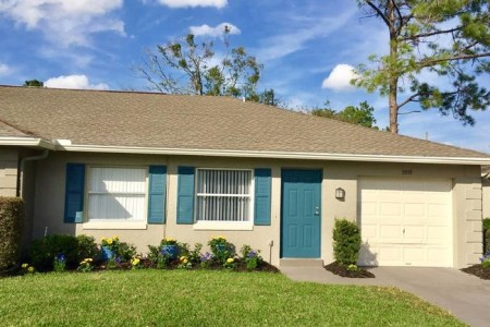 avery place villas orlando fl welcome to your new apartment home