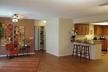 avery place villas orlando fl robellini open living room and kitchen w