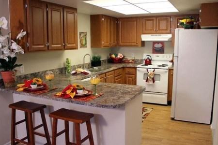 avery place villas orlando fl kitchen