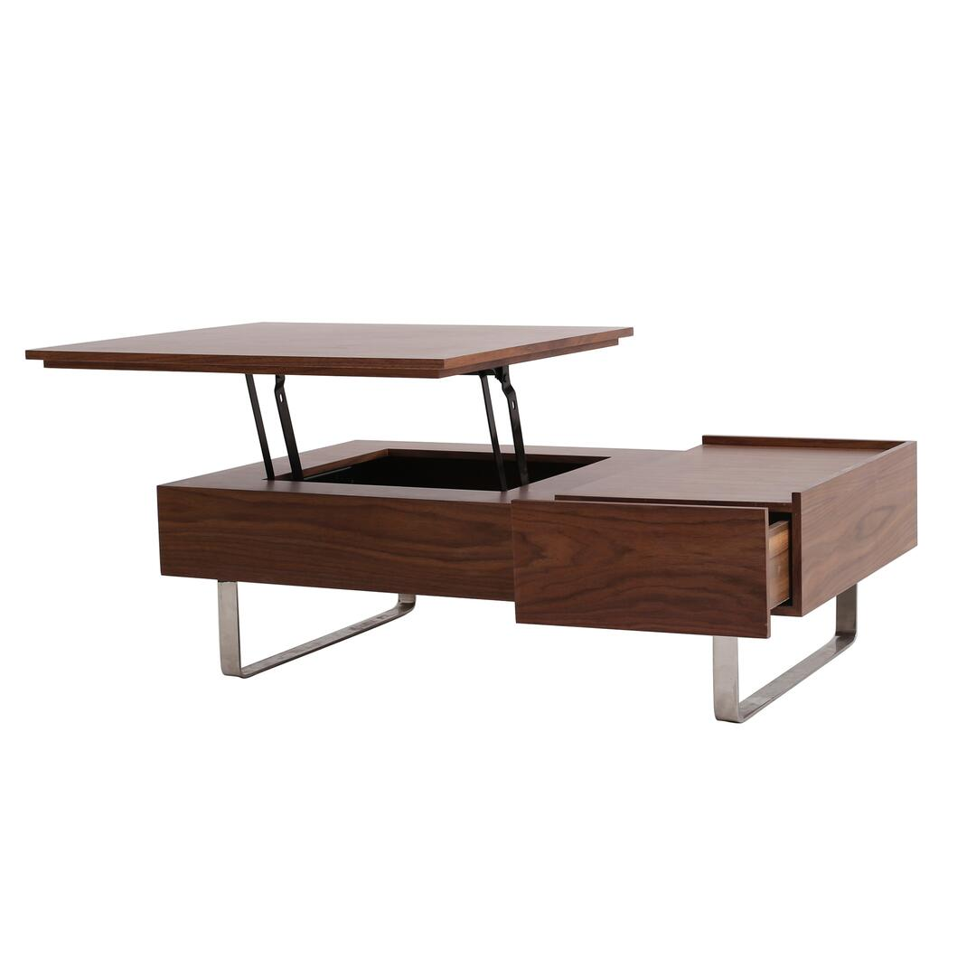 Encouraging New Pacific Direct Denzel Opened View New Pacific Direct Walnut Table Appliances Connection New Pacific Direct Dealers New Pacific Direct Son houzz 01 New Pacific Direct