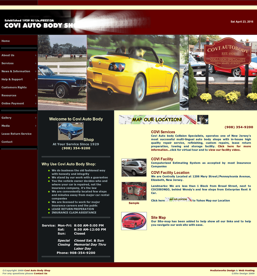 Covi Auto Body Shop Competitors  Revenue and Employees   Owler     Covi Auto Body Shop Competitors  Revenue and Employees   Owler Company  Profile
