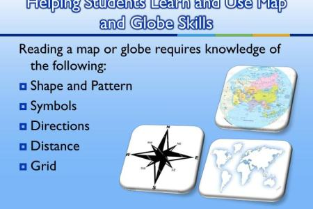Map and globe skills helping students learn and use map and globe ss n ccuart Choice Image