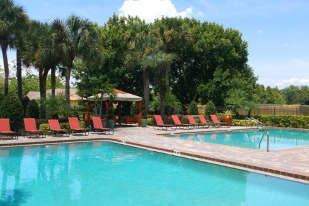 avery place villas orlando fl take a dip in our sparkling swimming poo