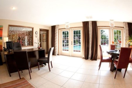 avery place villas orlando fl come visit us in the leasing center