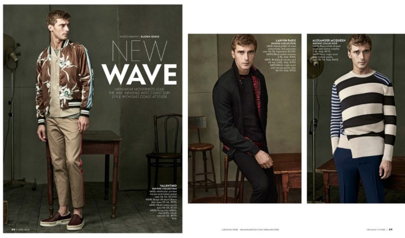 CAMPAIGN Clement Chabernaud for Neiman Marcus 2016. www.imageamplified.com, Image Amplified (1)