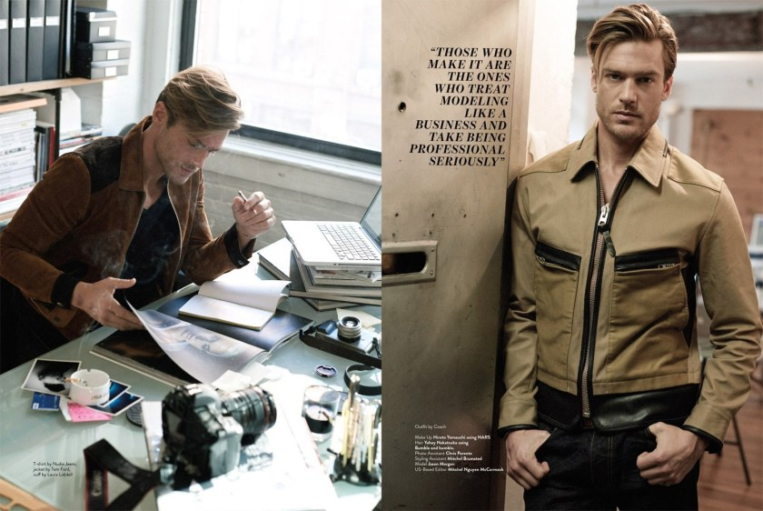 DAMAN MAGAZINE Jason Morgan by Peter Ash Lee. Moses, Spring 2016, www.imageamplified.com, Image Amplified (6)
