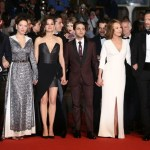 CANNES FILM FESTIVAL COVERAGE: It's Only The End of the World Cast Photocall, Press Conference, Red Carpet 2016, Day 9