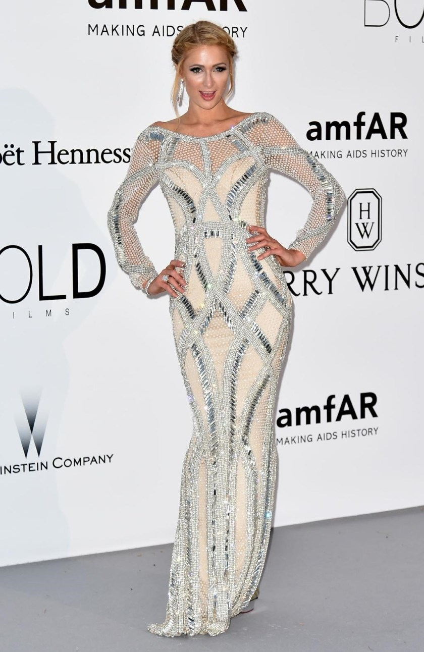 CANNES FILM FESTIVAL COVERAGE amfAR Gala 2016 in Cap D'Antibes France, www.imageamplified.com, Image Amplified (21)
