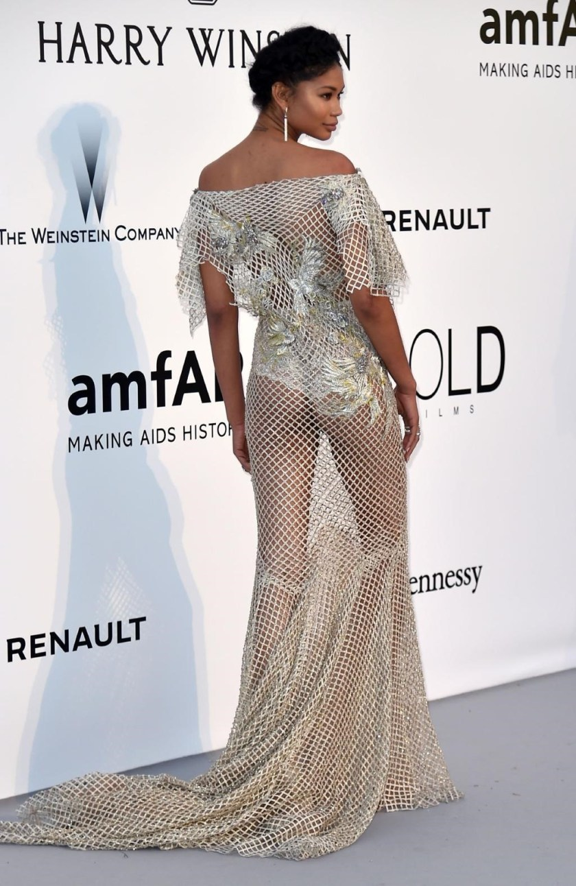 CANNES FILM FESTIVAL COVERAGE amfAR Gala 2016 in Cap D'Antibes France, www.imageamplified.com, Image Amplified (24)