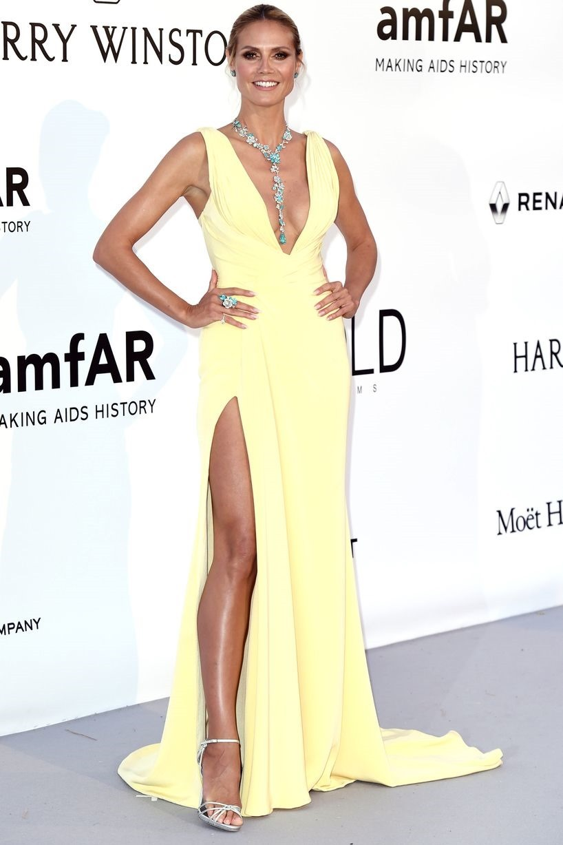CANNES FILM FESTIVAL COVERAGE amfAR Gala 2016 in Cap D'Antibes France, www.imageamplified.com, Image Amplified (51)