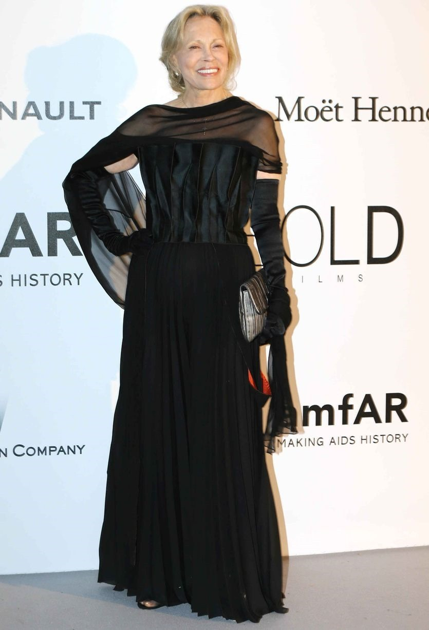 CANNES FILM FESTIVAL COVERAGE amfAR Gala 2016 in Cap D'Antibes France, www.imageamplified.com, Image Amplified (52)