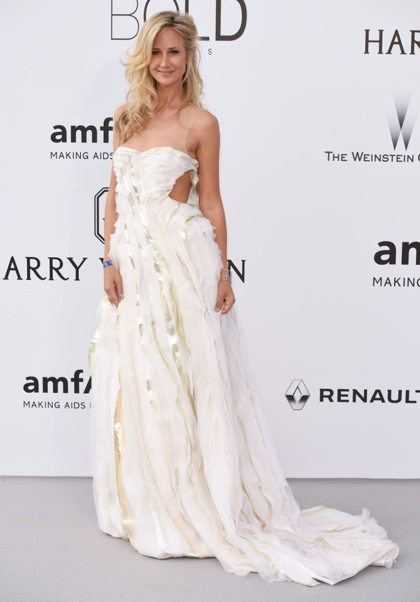 CANNES FILM FESTIVAL COVERAGE amfAR Gala 2016 in Cap D'Antibes France, www.imageamplified.com, Image Amplified (57)