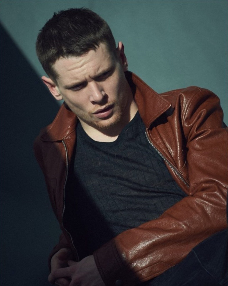 FLAUNT MAGAZINE Jack O'Connell by Jason Hetherington. Garth Spencer, Spring 2016, www.imageamplified.com, Image Amplified (5)