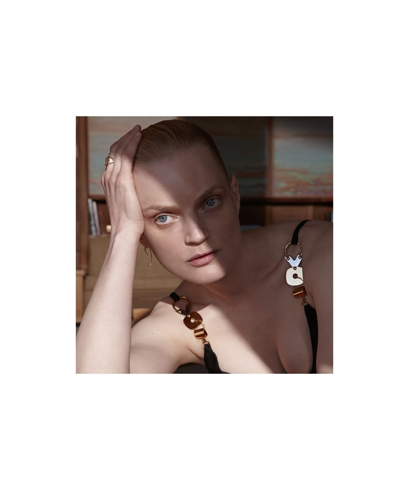 HARPER'S BAZAAR SPAIN Guinevere van Seenus by Nagi Sakai. Juan Cebrian, June 2016, www.imageamplified.com, Image Amplified (20)