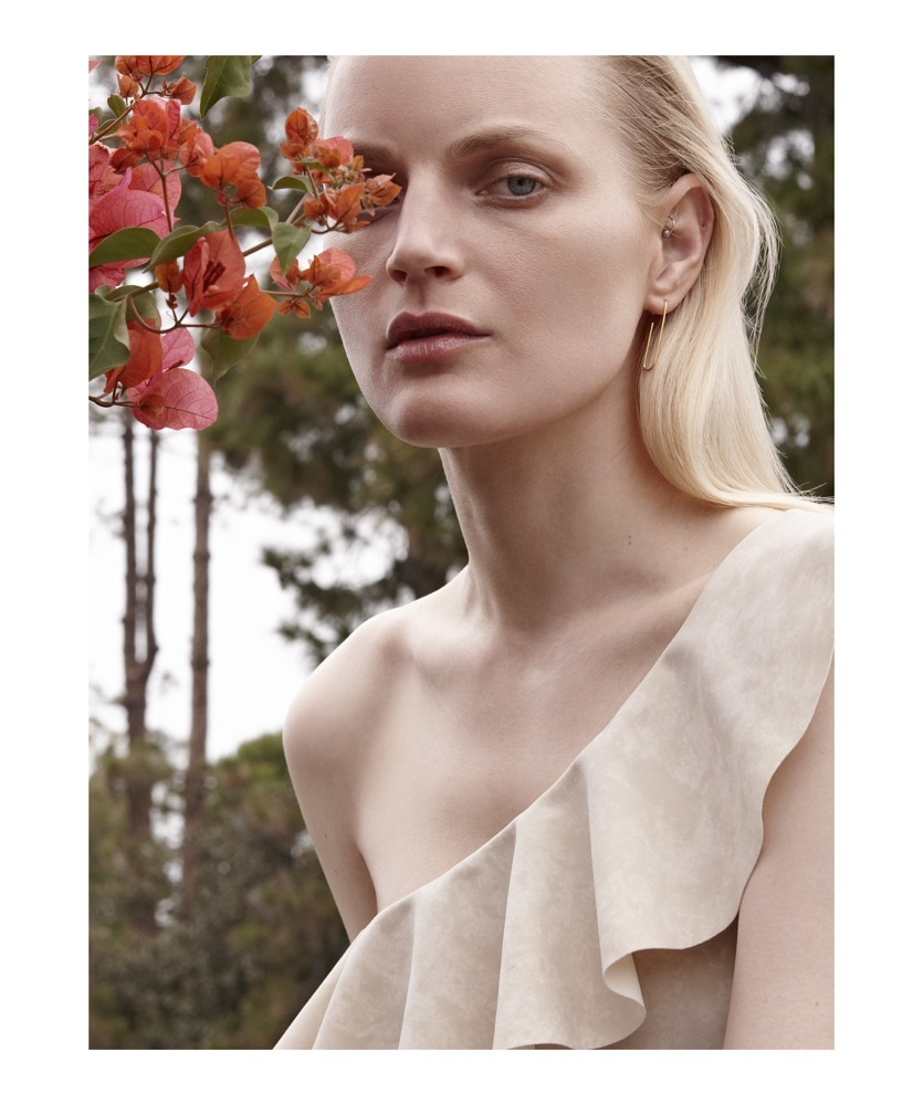 HARPER'S BAZAAR SPAIN Guinevere van Seenus by Nagi Sakai. Juan Cebrian, June 2016, www.imageamplified.com, Image Amplified (23)