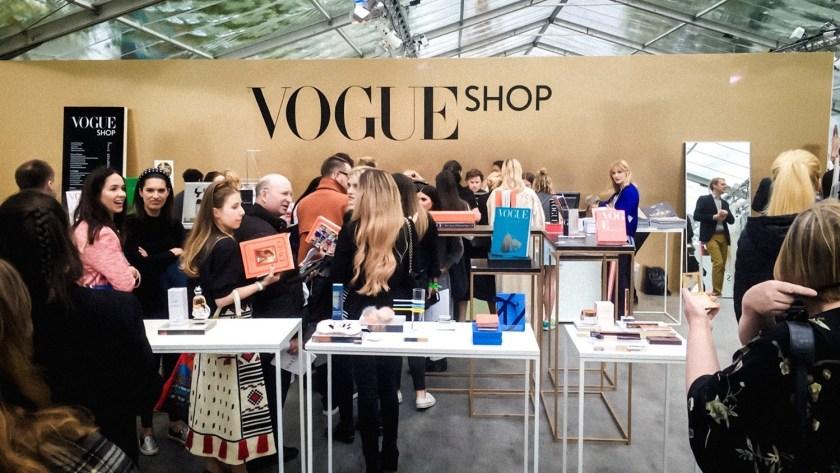 IA UPDATE Domenico Dolce & Stefano Gabbana, Dolce & Gabbana's Italian Journe with Alexandra Shulman at Vogue Festival 2016 by Troy Wise & Rick Guzman. www.imageamplified.com, Image Amplified (29)