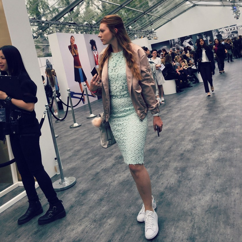 IA UPDATE Vogue Festival 2016 Street Style Day 1 Pt. 1 by Troy Wise & Rick Guzman. Spring 2016, www.imageamplified.com, Image Amplified (19)