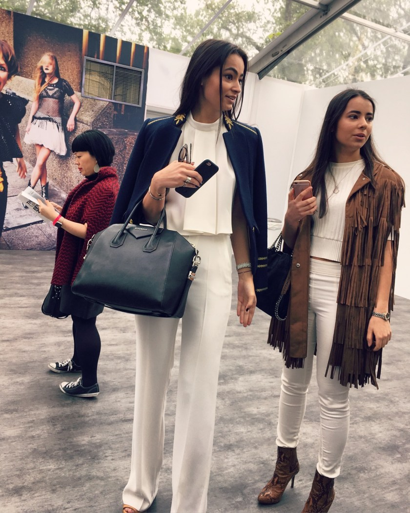 IA UPDATE Vogue Festival 2016 Street Style Day 1 Pt. 1 by Troy Wise & Rick Guzman. Spring 2016, www.imageamplified.com, Image Amplified (4)