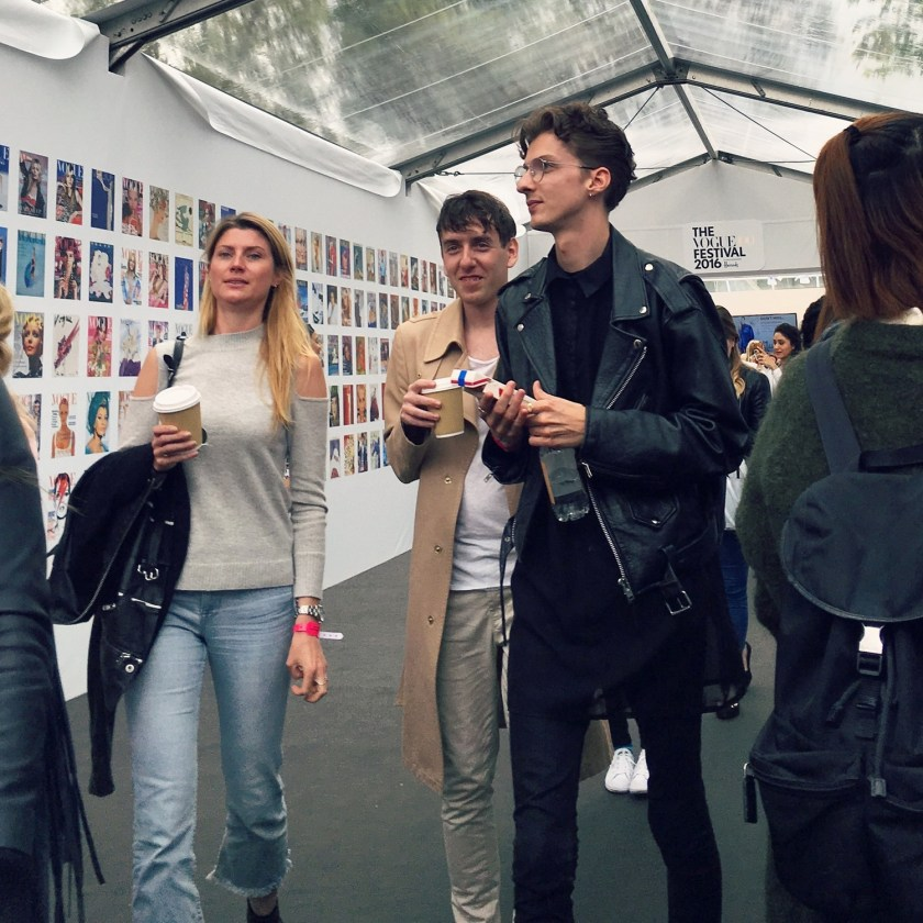 IA UPDATE Vogue Festival 2016 Street Style Day 1 Pt. 1 by Troy Wise & Rick Guzman. Spring 2016, www.imageamplified.com, Image Amplified (7)