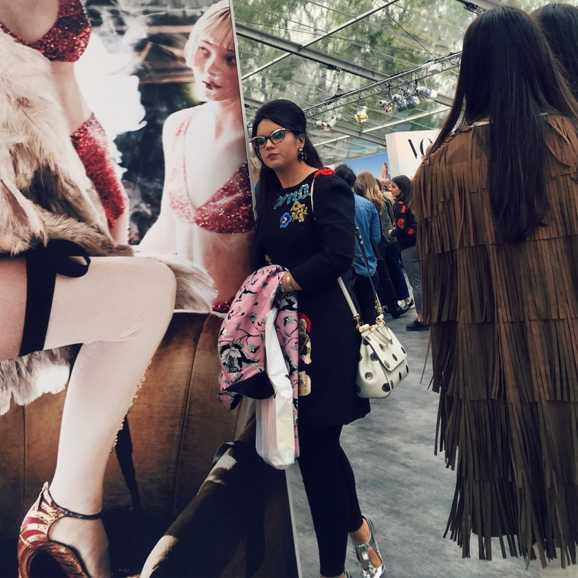 IA UPDATE Vogue Festival 2016 Street Style Day 1 Pt. 1 by Troy Wise & Rick Guzman. Spring 2016, www.imageamplified.com, Image Amplified (8)
