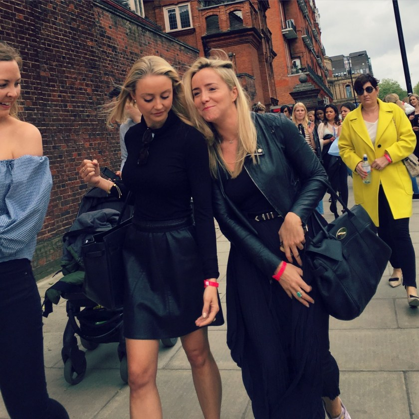 IA UPDATE Vogue Festival 2016 Street Style Day 1 Pt. 2 by Troy Wise & Rick Guzman. Spring 2016, www.imageamplified.com, Image Amplified (18)